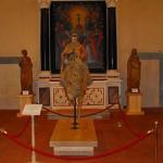 Museo San Cassiano