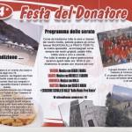 Donatori-di-Sangue1