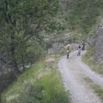 Gran Tour del Prato Fiorito