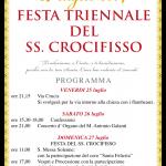 Programma-SSC