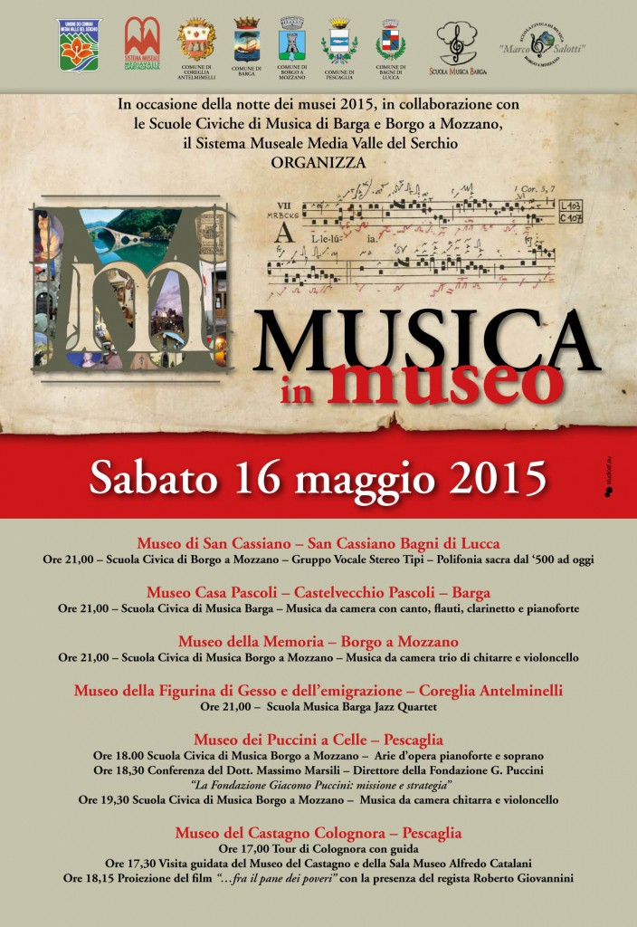musica_in_museo