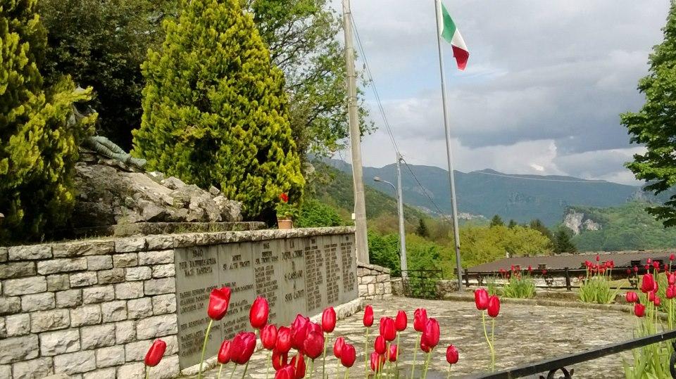 monumento ai caduti 3